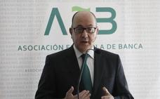 La banca niega que pueda solucionar el problema de las pensiones con un impuesto