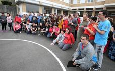 La Fundación Vinjoy de Oviedo celebra su 95 aniversario