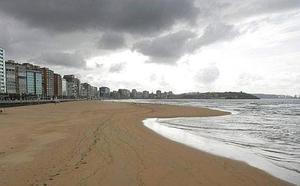 Las ciudades españolas más amenazadas por la subida del nivel del mar