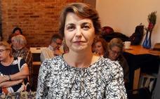 Isabel Ruiz de la Peña acerca «el Oviedo medieval a través de la ciudad actual»