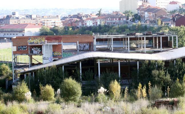El Ayuntamiento de Oviedo tiene aún pendientes pleitos por más de diez millones de euros