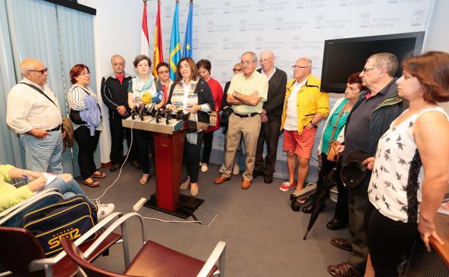 El PP pide un mediador para atajar los conflictos de convivencia en El Coto
