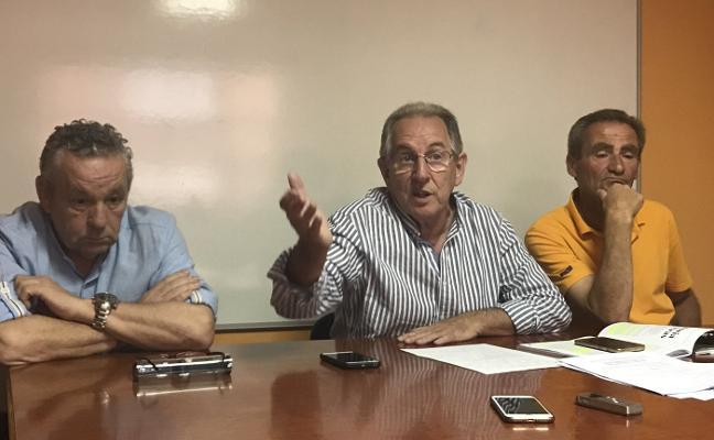 Los críticos del Montepío se muestran dispuestos a aprobar la vuelta de CC OO