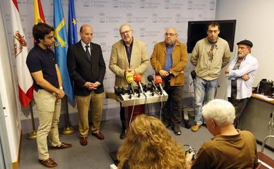 El PP pide que el Ayuntamiento firme un convenio de colaboración con el Cepesma