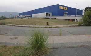 Gerardo Pina, nuevo director de IKEA en Asturias