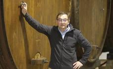 «Cuesta introducir derivados de la sidra en Asturias»