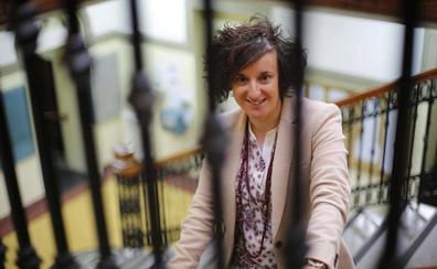 La FSA propone a María Fernández para ocupar el escaño de Carcedo en el Senado