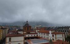 Asturias afronta un verano con tiempo incierto