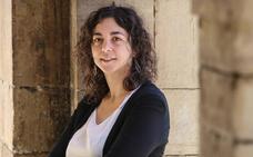 Tania González, nueva secretaria general de Podemos Avilés