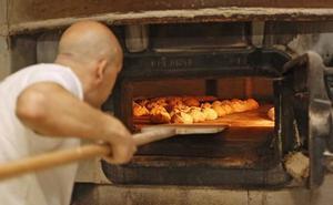 El secreto de los mejores panes