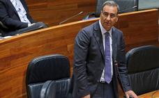 Lastra dice que la prioridad en Picos es resolver su «situación económica»