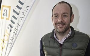 «La idea es que Juanjo García pueda contar con nueve o diez jugadoras en plantilla»