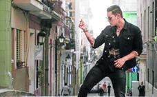 «Cuba es un país de calor y ritmo con mucho talento, música y arte»