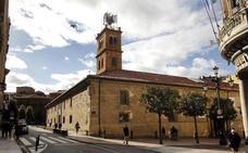 Compromiso Asturias XXI celebra sus diez años con una jornada de debates