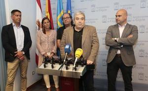 Esteban Ibarra: «España tiene una de la mejores leyes contra la violencia en el deporte, pero no siempre se aplica»