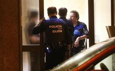 Vídeo: la investigación policial, pendiente de la autopsia