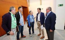 El Montepío arroja 500.000 euros de beneficio a pesar de las dificultades