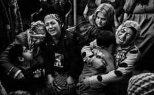 El XI Encuentro Solidario inicia hoy sus actividades con la mirada puesta en los refugiados