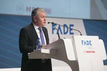 Fade celebra su asamblea general en Gijón