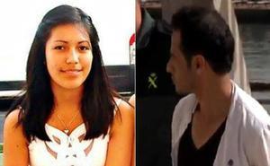 La Audiencia condena a 26 años de cárcel al asesino de la joven Karla Pérez