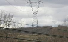 Europa no ve incumplimientos en que no se haya desmantelado la línea Lada-Velilla en el parque de Redes