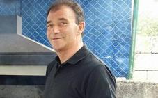 Fallece el piloto José Ramón Fonseca antes de tomar la salida en la Subida a Santo Emiliano