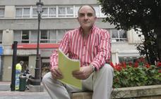 Oviedo tiene 51 viviendas de uso turístico pendientes de autorización municipal