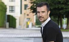 El exsportinguista Aritz López Garai, nuevo entrenador del Numancia