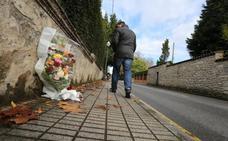 La instrucción del atropello mortal de Fombona se prolonga 18 meses por su complejidad