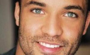 Muere el cantante y actor Edu del Prado, exintegrante de UPA Dance