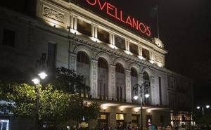 Polémica por una entrada de siete euros en el Teatro Jovellanos para un bebé de siete meses