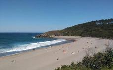 Cogersa aprueba comenzar a cobrar a los Ayuntamientos para incluir la limpieza de playas