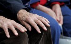 La pensión media de jubilación en Asturias, con 1.315 euros, la segunda más alta del país