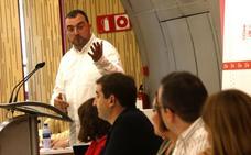 Barbón pide mirar al futuro y zanja el debate de Mieres: «No estoy en polémicas estériles»
