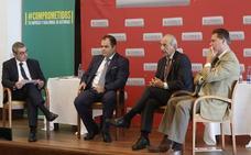Las Cámaras de Comercio plantean un «frente común» para evitar el cierre de las térmicas