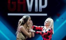 Telecinco confirma el regreso de 'Gran Hermano'