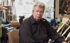Muere Rick Harrison, de 'El precio de la Historia'