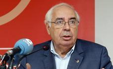 La comisión de Gitpa achacará irregularidades a Areces y tres de sus exconsejeros