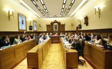 El consenso sobre el PGO de Gijón se agranda con la abstención del PSOE