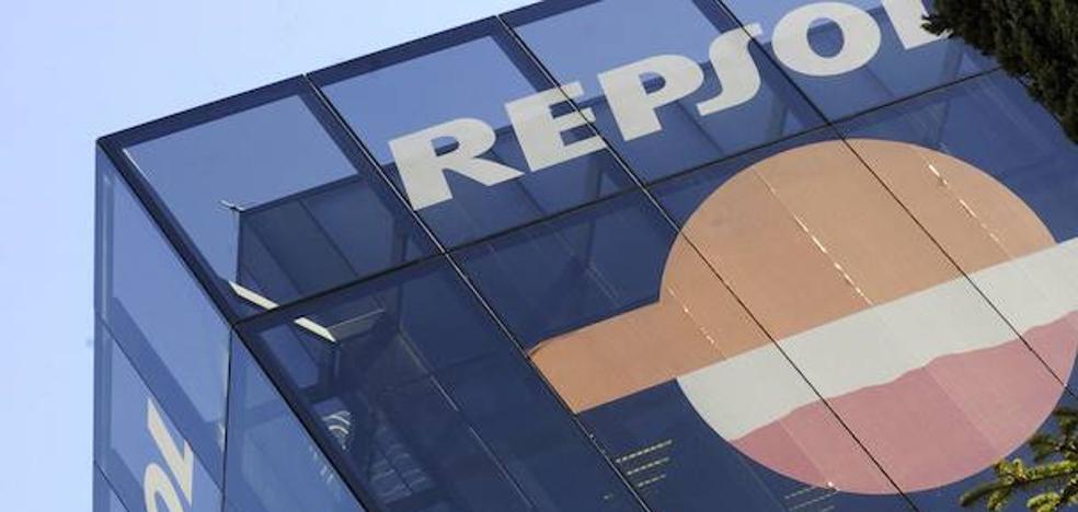 Repsol compra activos por 750 millones a Viesgo, entre ellos, dos hidroeléctricas asturianas