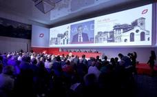 La CNMV aprueba el folleto de ampliación de capital de Duro Felguera