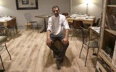 «Lo que nos falta a los cocineros asturianos es creérnoslo más»