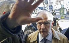 Rodrigo Rato, Miguel Bosé, Daniel Alves o Mario Conde, en la lista de morosos de Hacienda