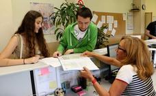 Educación rebaja un 5% el precio de la primera matrícula de grados y máster