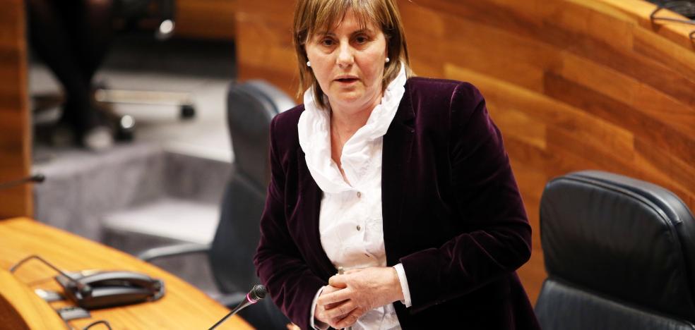 «No fueron por azar», asegura Varela sobre las detenciones por tráfico de menores