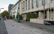 El Consejo Social da el visto bueno a los cuatro nuevos másteres universitarios