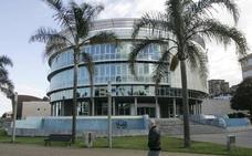La EMA licita por 10 millones de euros el pozo de tormentas de Hermanos Castro
