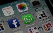 Los administradores de los grupos de Whatsapp podrán decidir quién puede escribir
