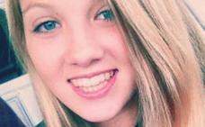 Descubren un año después del suceso que una adolescente falleció intoxicada por un tampón