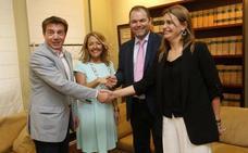 La Universidad de Oviedo ofrece a partir de septiembre dos nuevas titulaciones vinculadas al patrimonio industrial